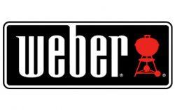 Weber Grills, BBQ, BBQ Grills