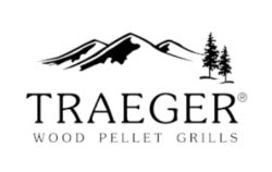 Traeger Smokers, Traeger Grills