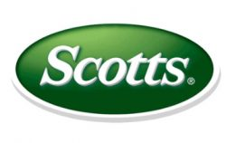 Scotts lawn fertilizers, plant foods, mulches, grass seed